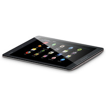 Tablet X-view Proton Jet 7 16gb Hd Ips 1gb Hdmi Usb Oferta