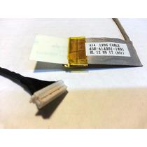 Cable Flex Notebook Bgh J410 M400 Primma 100 Series