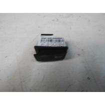 Tecla Interruptor Bocina Zanella Styler 150 Z3 Exclusive Ori