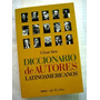 César Aira, Diccionario De Autores Latinoamericanos - L43