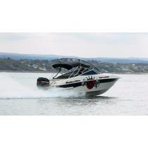 Victoria Ram Sport Wake 2200