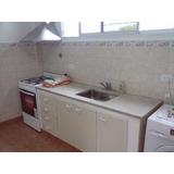 Trabajos D Pintura, Albañileria Refacciones 1530426441 Jorge