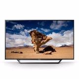 Smart Tv Led 32 Sony Bravia Kdl-32w655d Usb Netflix Dmaker
