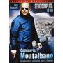 Comisario Montalbano Serie Completa (10 Temporadas)