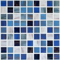 Vinilos Decorativos Autoadhesivos Para Azulejos (pack X 12)
