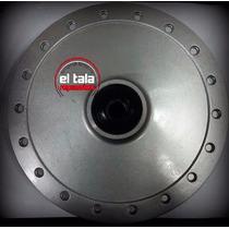 Maza Delantera Ybr 125 Yamaha. El Tala.
