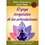 El Yoga Terapeutico De Las Articulaciones - Robin Book