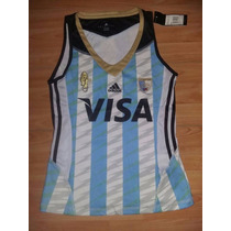 Camiseta Oficial Leonas Temporada 20116