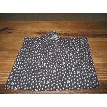 Pantalones De Fibrana Talles Especiales 2xl-3xl-4xl
