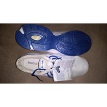Zapatillas Reebook Nuevas Nª42 Permuto