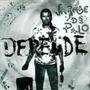 Jarabe De Palo - Depende.! Cd Original 1998.!!!