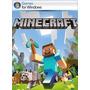 Minecraft Original Juego Pc - Clave Digital