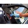 Vidrio Ventilete Puerta Chevrolet Agile Trasero Izq