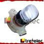 Lámpara H16 Led 12v Antiniebla Citroen C3 C4 Peugeot 206 207
