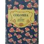Libreriaweb Colomba - Prospero Merimee