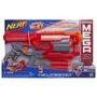 Pistola Nerf N - Strike Mega Xd Cyclone Shock 23m Delicias3