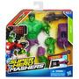 Vengadores Super Heroe Mashers Hulk - Giro Didáctico