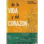 De La Vida Y Del Corazon Parte 3 - Watteau - Bell