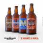 Cerveza Otro Mundo Pack Degustación (12x500cc)