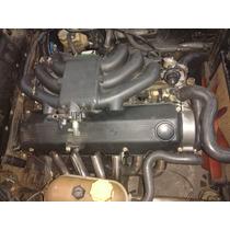 Motor Completo Bmw E30 Inyección 320i