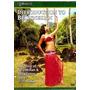 Dvd Danza Arabe Bailes Polinesia Bellynesian Sonia / Tumata
