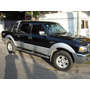 Ford Ranger Xlt 3.0 Tdi Dc Limite