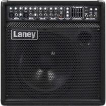 Amplificador Laney Ah-150 Multiple 120wts
