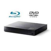Reproductor Blu-ray & Dvd Sony Bdp-s1500 Full Hd Hdmi Usb