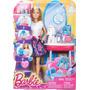Barbie Color Me Cute Perrito Cambia De Color Original Matel