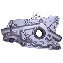 ® Bomba Aceite Ford Fiesta / Focus / Ecosport 1.6 Sigma