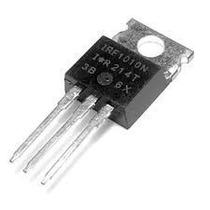 Transistor Irf1010n 1010n To-220 Nuevos