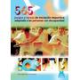 565 Juegos- Tareas Iniciacion Deportiva Ad. A Discapacidades
