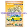 Libro Inyección Electrónica 2 Mercosur Edición Especial