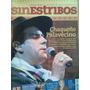 Revista Sin Estribos Nov 2007 Chaqueño Palavecino
