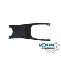 Tapa Cubre Tanque Plástica Cuatriciclo Mondial Fd 200 S