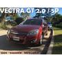 Chevrolet Vectra Gt Gls 2.0 - 5 Puertas - Imperdible ! ! !