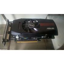 Asus Geforce Gtx 560 Directcu 1gb Gddr5