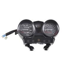 Tablero Velocimetro Yamaha Ybr 125 Ed Factor 2012/13