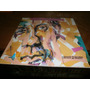 Pete Townshend Scoop 2lp