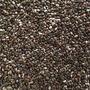 Semillas De Chia - Excelente Calidad Y Pureza - (kg)