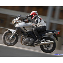 Replicas Calcos Graficas- Yamaha Tdm 900