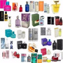 Perfumes ( Pack X 10) Importados.promo Super.hombre / Mujer