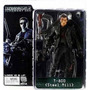 T800 - Steel Mill - Terminator 2 - Neca - Collectoys