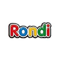 1er Triciclo C/barra Rondi Envio Sin Cargo Caba