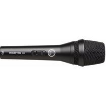 Akg P5 Pack X 3 Perception Live Micrófono Audiomasmusica