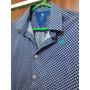 Camisa Key Biscayne Original