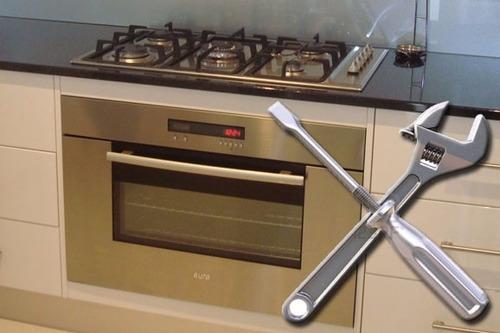 Cocina u horno inst 880 inlpa precio d argentina for Cocinas de gas butano sin horno