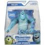 Muñecos Monsters University. Sulley Y Wazowski/power Destiny