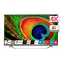 Smart Tv Led Lg 49uf7700 Ultra Hd 4k Magic Remote