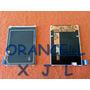 Display Lcd Pantalla Sony Ericsson W760 Original